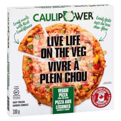 caulipower-veggie-pizza-whistler-grocery-service-delivery