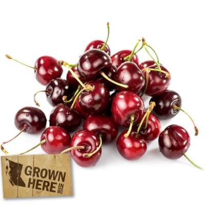 cherries-Whistler-grocery-service-delivery