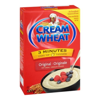 cream-of-wheat-hot-cereal-stove-top-whistler-grocery-service-delivery