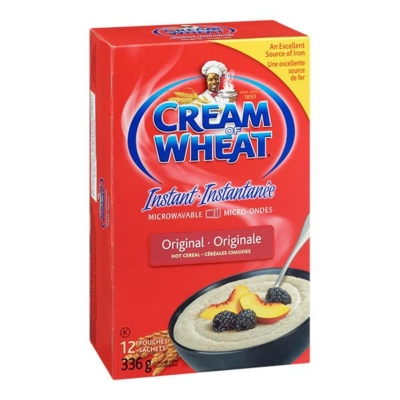 cream-of-wheat-instant-oatmeal-original-whistler-grocery-service-delivery