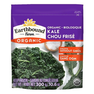earthbound-frozen-kale-whistler-grocery-service-delivery