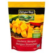europes-best-frozen-mangoes-whistler-grocery-service-delivery