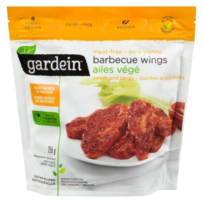 gardein-bbq-wings-whistler-grocery-service-delivery
