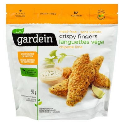 gardein-crispy-fingers-whistler-grocery-service-delivery