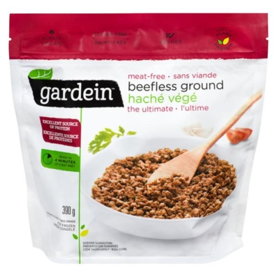gardein-meat-free-ground-whistler-grocery-service-delivery