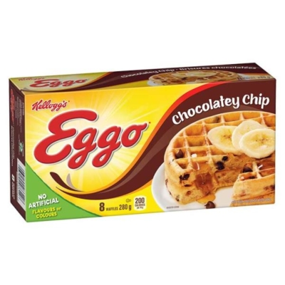 kelloggs-eggo-waffles-chocolate-chip-whistler-grocery-service-delivery
