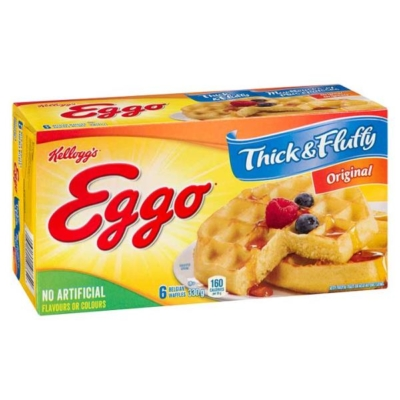 kelloggs-eggo-waffles-thick-and-fluffy-original-whistler-grocery-service-delivery