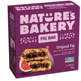 natures-bakery-original-fig-bar-whistler-grocery-service-delivery