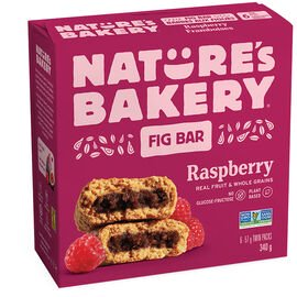natures-bakery-raspberry-fig-bar-whistler-grocery-service-delivery