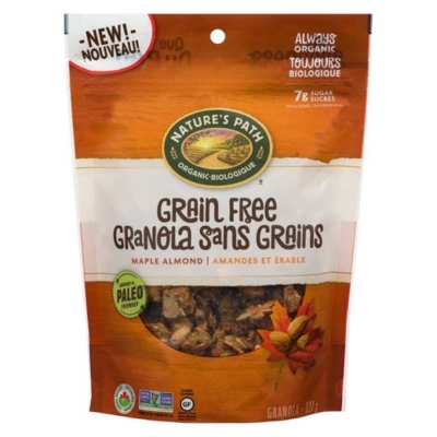 natures-path-organic-grain-free-granola-maple-almond-whistler-grocery-service-delivery