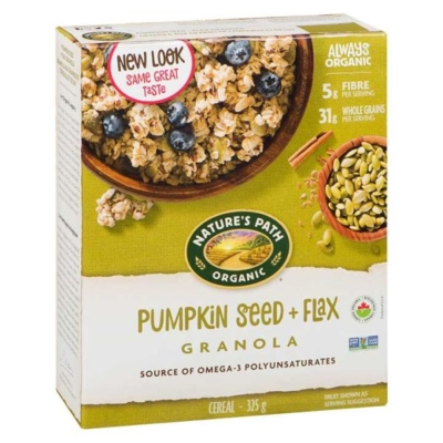 natures-path-organic-granola-pumpkin-seed-flax-whistler-grocery-service-delivery