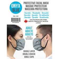 onyx-blue-mask-whistler-grocery-service-delivery