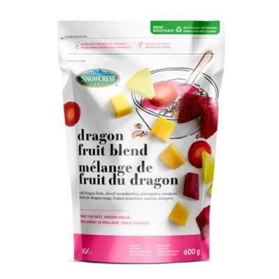 snowcrest-dragon-fruit-blend-whistler-grocery-service-delivery