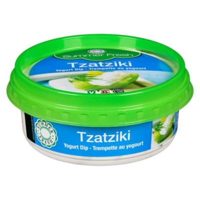 summer-fresh-tzatziki-dip-whistler-grocery-service-delivery