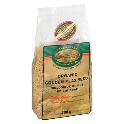 willow-creek-organic-golden-flax-seeds-whistler-grocery-service-delivery
