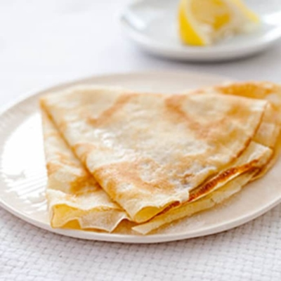 Honey-Almond-Crepe-Whistler-Grocery-Service-Delivery-Premium-Quality