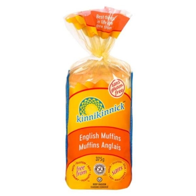 Kinnikinnick-english-muffins-whistler-grocery-service-delivery