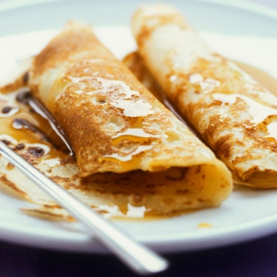 Maple-Crepe-Whistler-Grocery-Service-Delivery-Premium-Quality