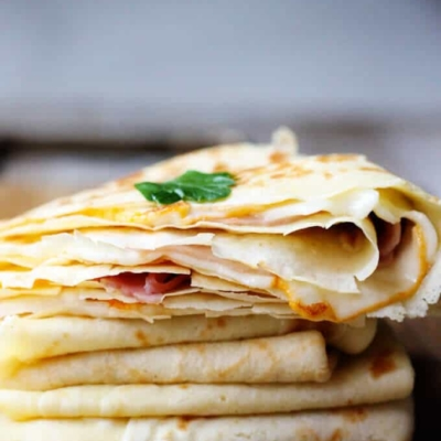 Nordique-Crepes-Whistler-Grocery-Service-Delivery-Premium-Quality