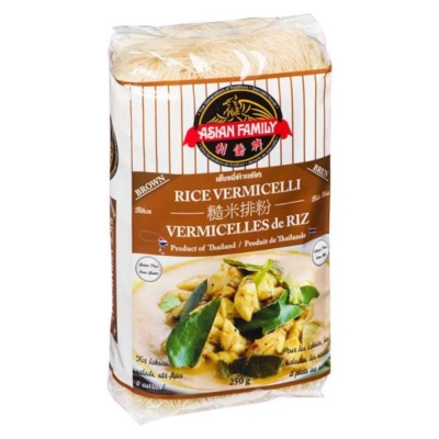 asian-family-brown-rice-vermicelli-whistler-grocery-service-delivery
