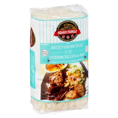 asian-family-rice-vermicelli-whistler-grocery-service-delivery
