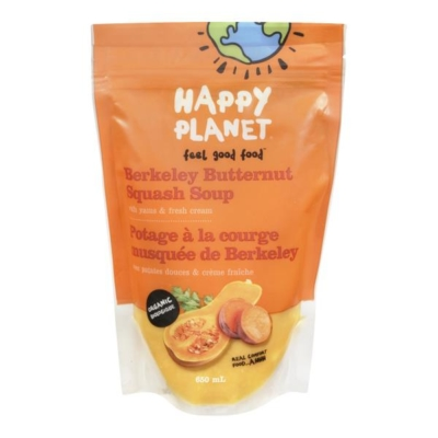 happy-planet-butternut-squash-soup-whistler-grocery-service-delivery
