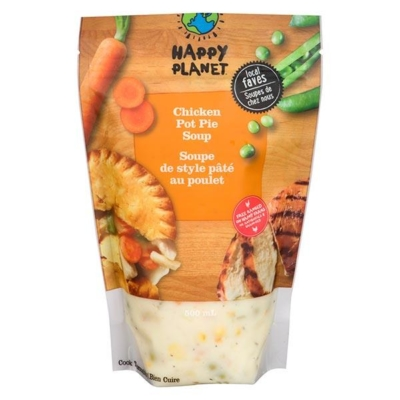 happy-planet-chicken-pot-pie-soup-whistler-grocery-service-delivery
