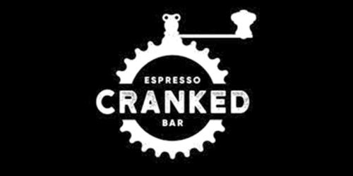 Cranked Espresso Bar