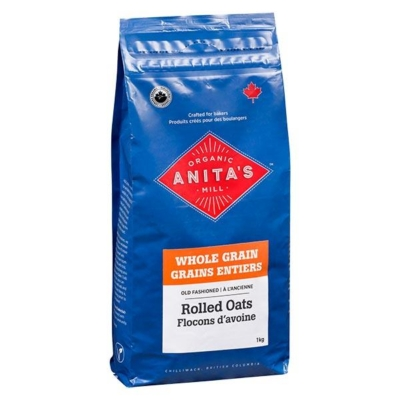 anitas-old-fashioned-rolled-oats-whistler-grocery-service-delivery