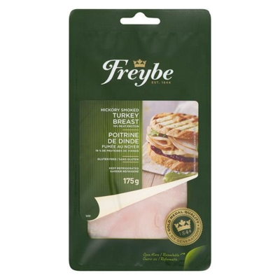 freybe-hickory-smoked-turkey-breast-whistler-grocery-service-delivery