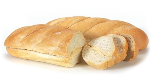 artisan-garlic-bread-whistler-grocery-service-delivery
