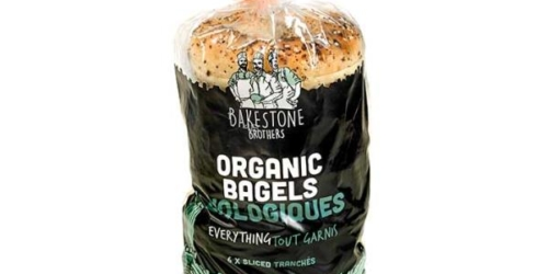 bakestone-brothers-organic-bagels-everything-whistler-grocery-service-delivery