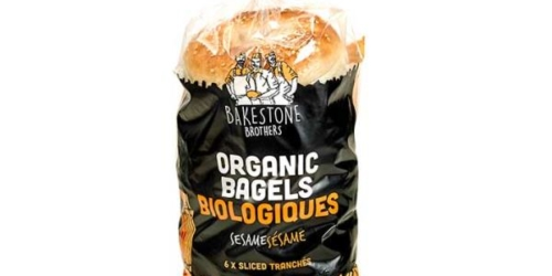 bakestone-brothers-organic-bagels-sesame-whistler-grocery-service-delivery