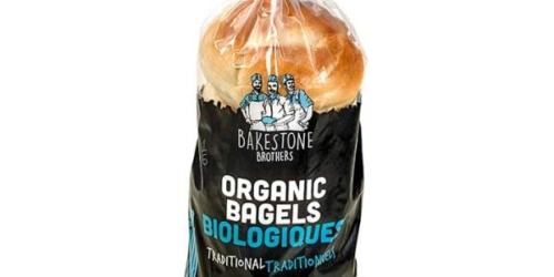 bakestone-brothers-organic-bagels-traditional-whistler-grocery-service-delivery