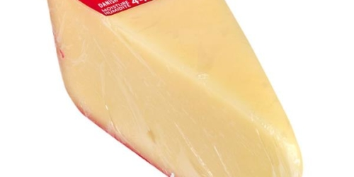 castello-fontina-cheese-whistler-grocery-service-delivery
