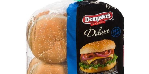 dempsers-deluxe-buns-whistler-grocery-service-delivery