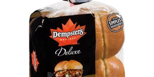 dempsers-deluxe-gold-buns-whistler-grocery-service-delivery