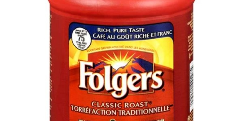 folgers-classic-320g-coffee-whistler-grocery-service-delivery