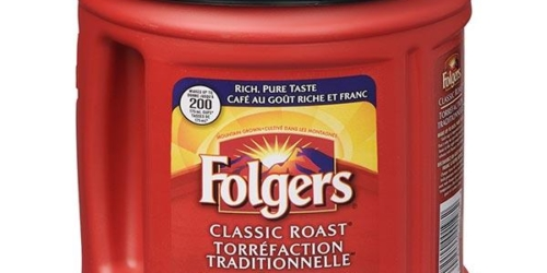 folgers-classic-920g-coffee-whistler-grocery-service-delivery