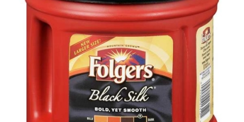 folgers-dark-roast-920g-coffee-whistler-grocery-service-delivery