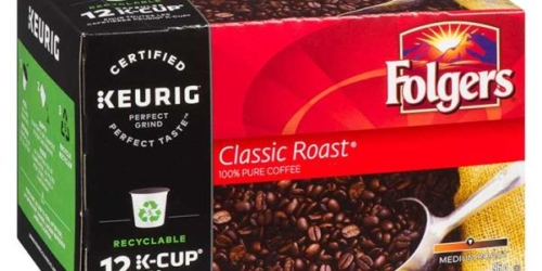 folgers-kcup-classic-whistler-grocery-service-delivery