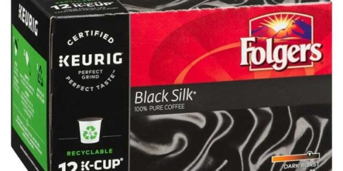 folgers-kcup-dark-roast-whistler-grocery-service-delivery