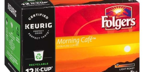 folgers-kcup-light-roast-whistler-grocery-service-delivery