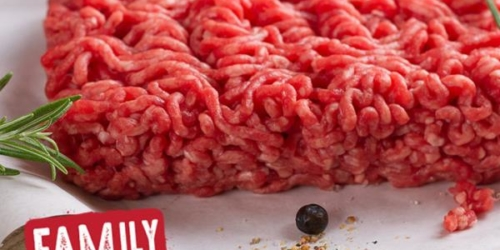 fp-lean-ground-beef-whistler-grocery-service-delivery