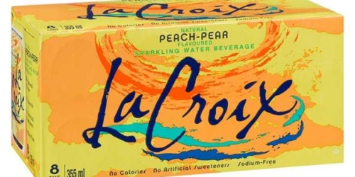 la-croix-peach-pear-whistler-grocery-service-delivery