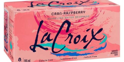 la-croix-raspberry-whistler-grocery-service-delivery