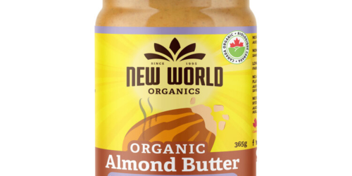 new-world-crunchy-almond-butter-whistler-grocery-service-delivery