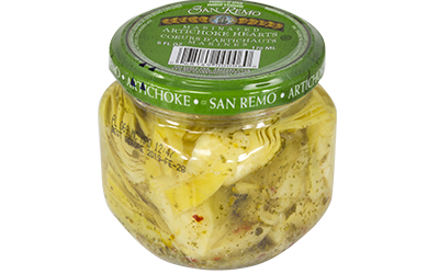 san-remo-artichoke-hearts-whistler-grocery-service-delivery
