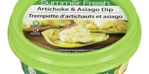 summer-fresh-asiago-aertichoke-dip-whistler-grocery-service-delivery