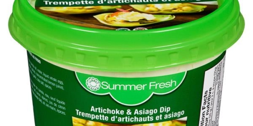 summer-fresh-asiago-dip-454g-whistler-grocery-service-delivery